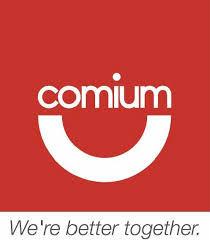 comium