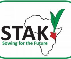 Seed Trade Association of Kenya STAK