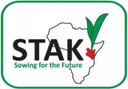 Seed Trade Association of Kenya STAK