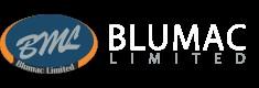 Blumac Limited