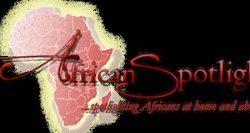 Africa spotlight