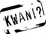 Kwani Publisher Kenya