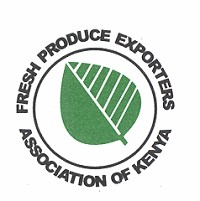 The Fresh Produce Exporters Association Kenya FPEAK