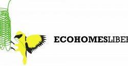 Ecohomes Liberia
