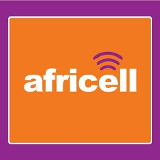 Africell Sierra Leone Telecom