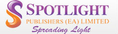 Spotlight Publishers Kenya and Uganda