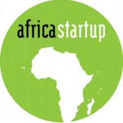 Africa startup
