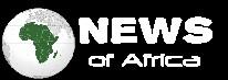 newsofafrica