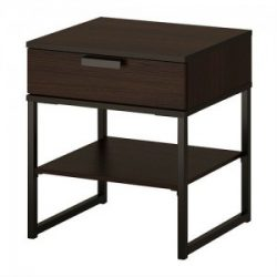 trysil-bedside-table