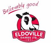 Eldoville Dairies Kenya