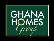 ghana homes group
