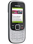 nokia-2330-classic