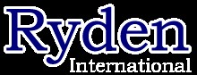 Ryden_international