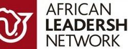 African Leadership Magazine ALN