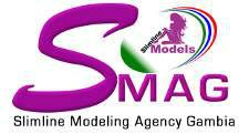 Slimline modeling agency Gambia
