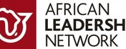African leadership organization ALN