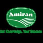 Agriculture Amiran Kenya