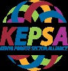 The Kenya Private Sector Alliance KEPSA