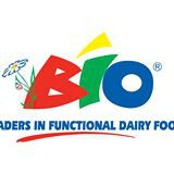 Bio Foods Products Kenya