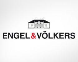 Engel Volkers