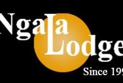 NGALA_lodge