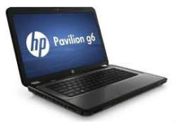 HP-G7