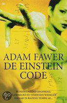 einstein_code
