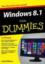 windows_dummies