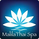 Malila Thai Spa