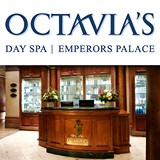 Octavia Day Spa
