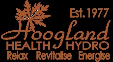 Hoogland Health Hydro South Africa