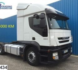 Truck sale Ghana
