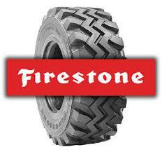 Firestone tyres Nigeria