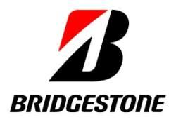 Truck tyres Uganda Bridgestone
