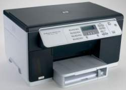 HP OFFICEJET PRO L7480 ALL-IN-ONE PRINTER WINDOWS 7 X64 DRIVER
