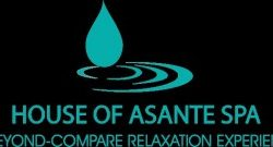 House Of Asante Spa