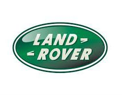 land Rover Angola