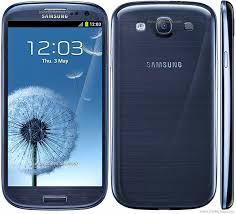 galaxy_S3