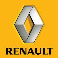Car dealer Renault Ghana