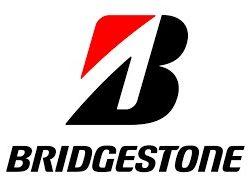Truck Tyres Chad Bridgestone