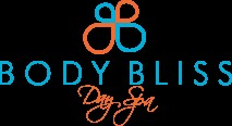 Body Bliss Day Spa Cayley Lodge