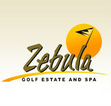 zebula health spa