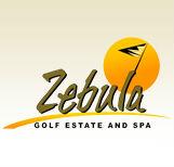 zebula health spa
