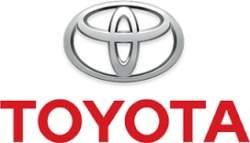 Toyota Mali