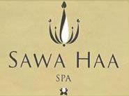sawa haa
