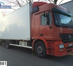 Truck sale Kenya