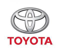 Toyota Ghana