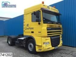 Truck sale Djibouti