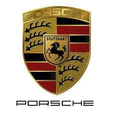 Porsche Centre Nigeria