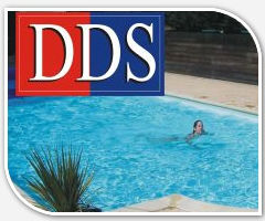 DDS Swimming pools Gambia